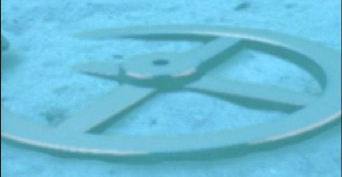 chariotwheel3