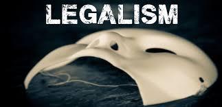 legal 7
