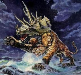 beast-4-rome