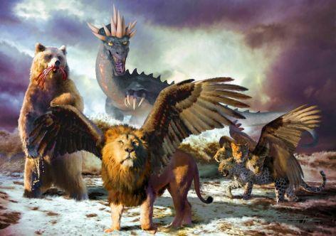 Daniel-7-Four-Beasts_472_332_80