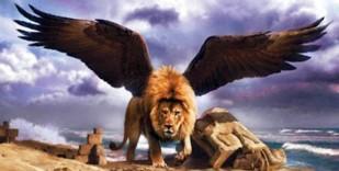 Daniel-7-Segunda-parte-Visiones-apocalípticas