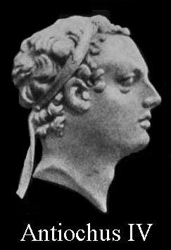 Antiochus
